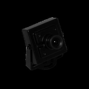 Автомобильная мини-видеокамера