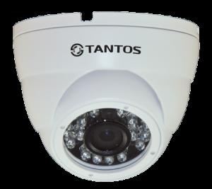 Видеокамера Tantos TSi-Dle11F