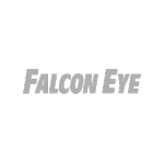 Видеонаблюдение Falcon eye в Туле