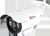 Камера Elex IP-1 OF2  IR-MAX