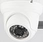 Камера Elex IP-1 iF2