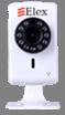Камера Elex IP-1 iFC-AW Rec