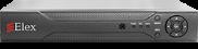 IP видеорегистратор Elex N-24 Smart 6Tb rev.A