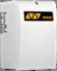 Блок питания Elex Power 5A/4 AKB7 P