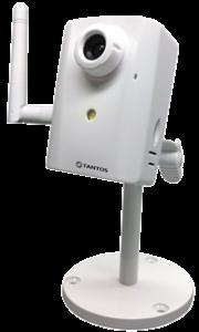 Видеокамера TSi-C112F (2.8) Wi-Fi