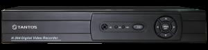 Видеорегистратор Tantos TSr-NV0411 Light