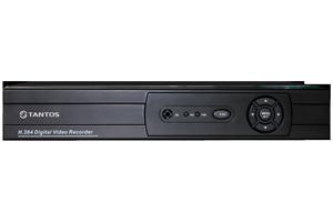 Видеорегистратор TSr-HV0411 Light
