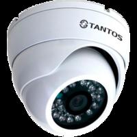 Видеокамера TANTOS TSc-Di720CVI