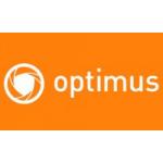 Видеонаблюдение Optimus в Туле