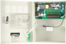 Elex Power 3A/4 AKB7