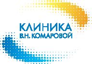 k_komarovoy