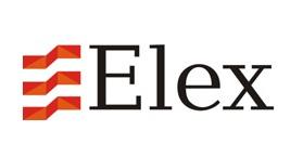 Видеонаблюдение ELEX