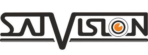 Видеонаблюдение Satvision