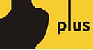 Видеонаблюдение SV-Plus