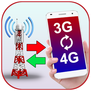 Стабильное видеонаблюдение через 4G